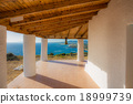 sea view from terrace 18999739