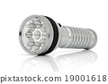 electric, torch, waterproof 19001618
