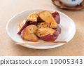 拔絲地瓜 紅薯 土豆 19005343