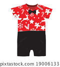 Christmas casual wear Baby boy  19006133