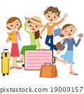 旅途 旅行 旅行者 19009157