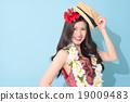 resort, resorts, hibiscus 19009483