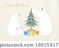 聖誕季節 聖誕節期 聖誕時節 19015917