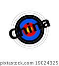 Target China 19024325