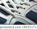 Sport shoe 19035171