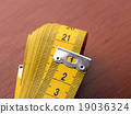 Measurement tape 19036324