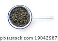ink, noodles, sepia 19042967