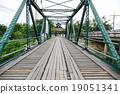 สะพาน,เก่า,เก่าแก่ 19051341