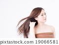 護髮 19066581