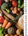 食品 原料 食材 19070141