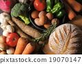 食品 原料 食材 19070147
