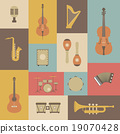 music icon 19070428