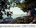 Rio de Janeiro, Brazil 19072992