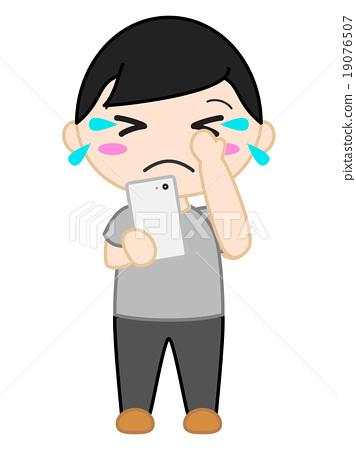 人們哭泣悶燒 19076507