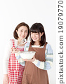 烹飪 家常菜 鮮奶油 19079770