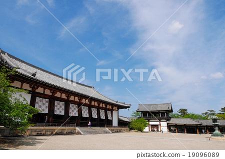 Nara 19096089