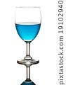 Drink 19102940