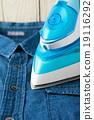 Ironing 19116292