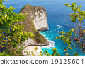 dream Bali Manta Point Diving place at Nusa Penida 19125604