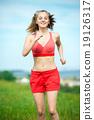 jog, run, running 19126317