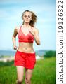 jog, run, running 19126322