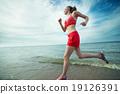 jog, run, running 19126391