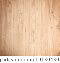 Texture of wood background closeup 19130430