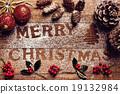 圣诞快乐 愉快 欢快 19132984