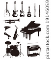 instrument, instruments, music instrument 19146059