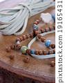 Beads  bracelet 19165431