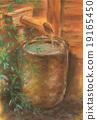 自然 風景 舒適 19165450