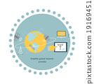 network global provider 19169451