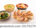 烹飪 食物 食品 19170274