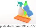 保洁工具 清潔產品 清潔工具 19170277