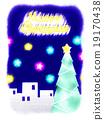 christmas, noel, x-mas 19170438