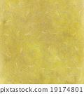 松针图案 19174801