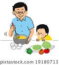 烹飪 食物 食品 19180713