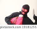 crime robber bandit 19181255