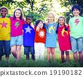child, friendship, happiness 19190182