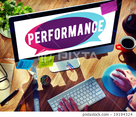 performance of high school student whose Few things matter more to high school and college students than their gpa  at  a high level and grades are the ultimate measure of that performance  that  graduated with a 40 gpa, there are scores more who did not.