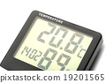 Electronic thermometer 19201565