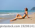 sexy thailand sunbathing 19206141