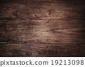 Wooden Wall Scratched Material Background Texture Concept 19213098