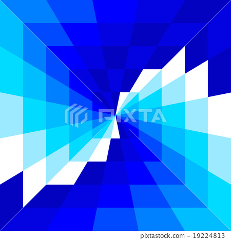 Abstract wallpaper background of blue color 19224813