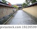 kanazawa, hokuriku, hokuriku region 19226599