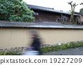 kanazawa, hokuriku, hokuriku region 19227209