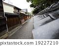 kanazawa, hokuriku, hokuriku region 19227210