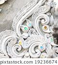 sculpture, decorative, pattern 19236674