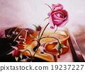 打玫瑰 19237227
