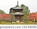 京都·金溪寺 19248096